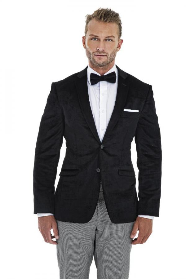 dinner suits, dinner jackets 12