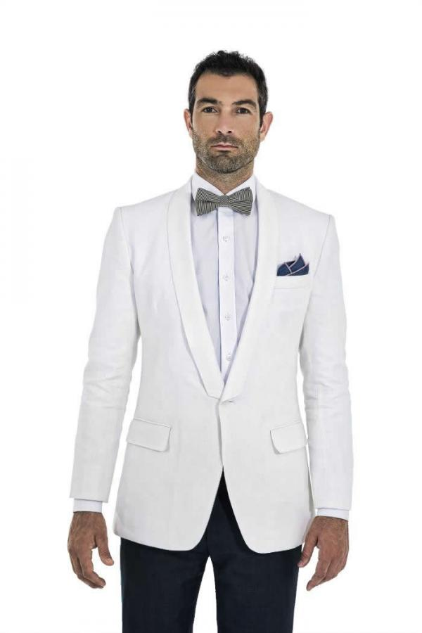 dinner suits, dinner jackets 13