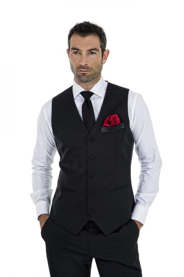 formal-shirt-02