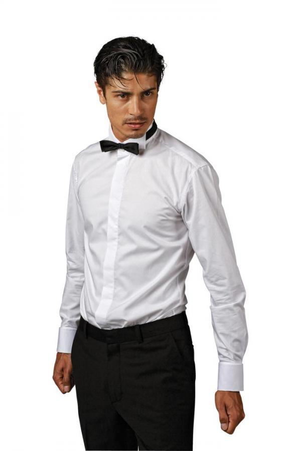 formal-shirt-01