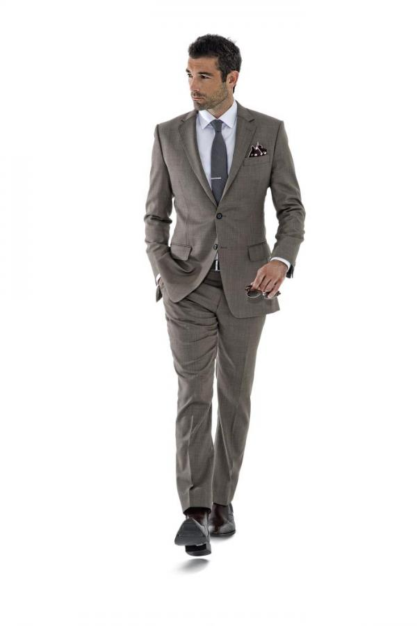casual suits, casual suits for the races 03