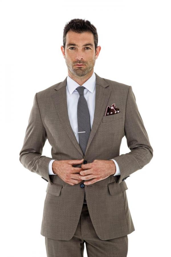 Below is a small sample of our men s smart casual suit designs we can
