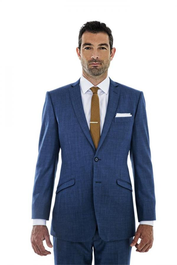 casual suits, casual suits for the races 06