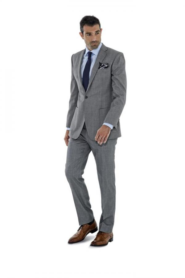 casual suits, casual suits for the races 07