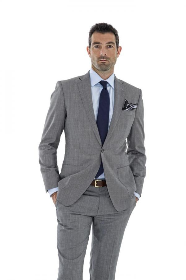 casual suits, casual suits for the races 08