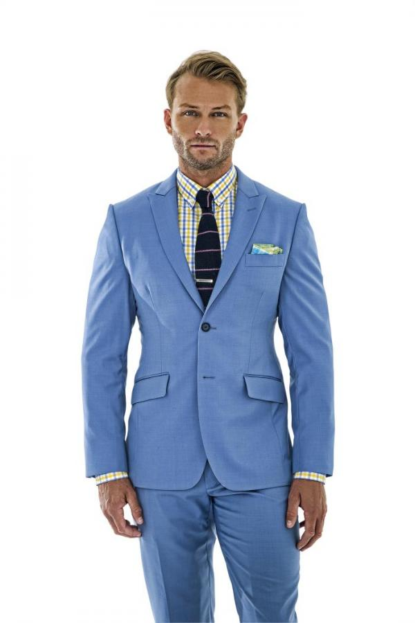 casual suits, casual suits for the races 10