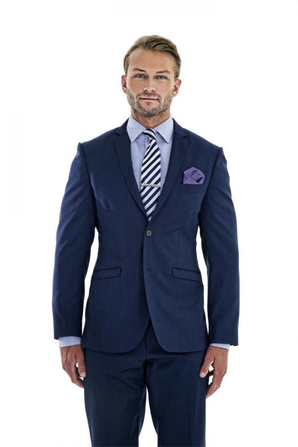 casual suits, casual suits for the races 14