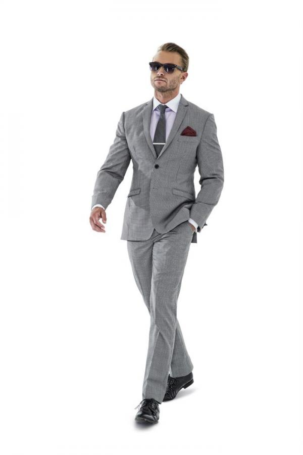 casual suits, casual suits for the races 16