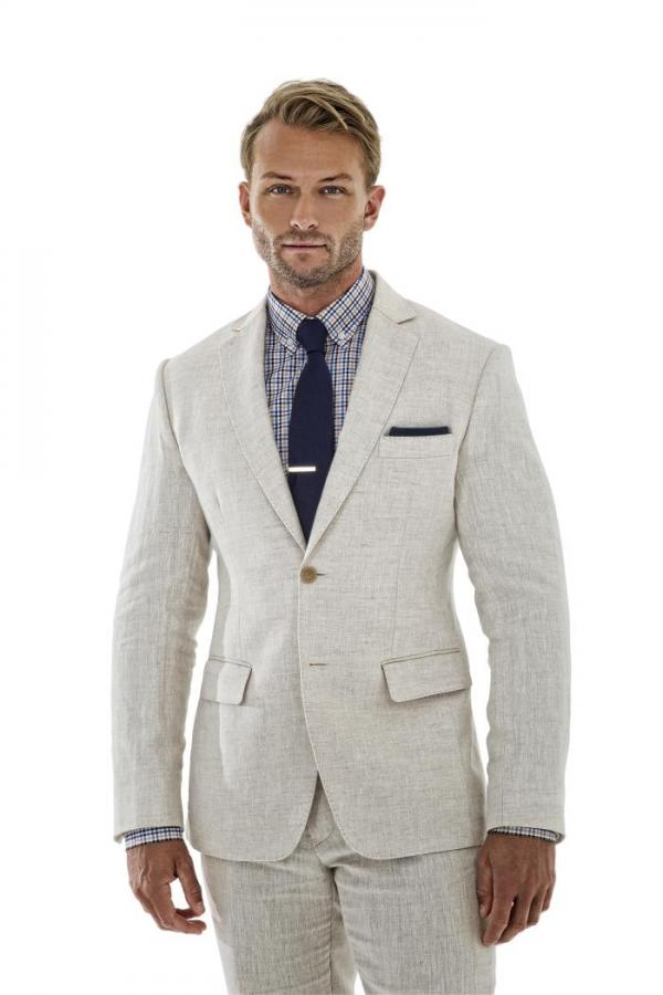 e2be3c8d31 Linen Suits | Montagio Sydney, Brisbane