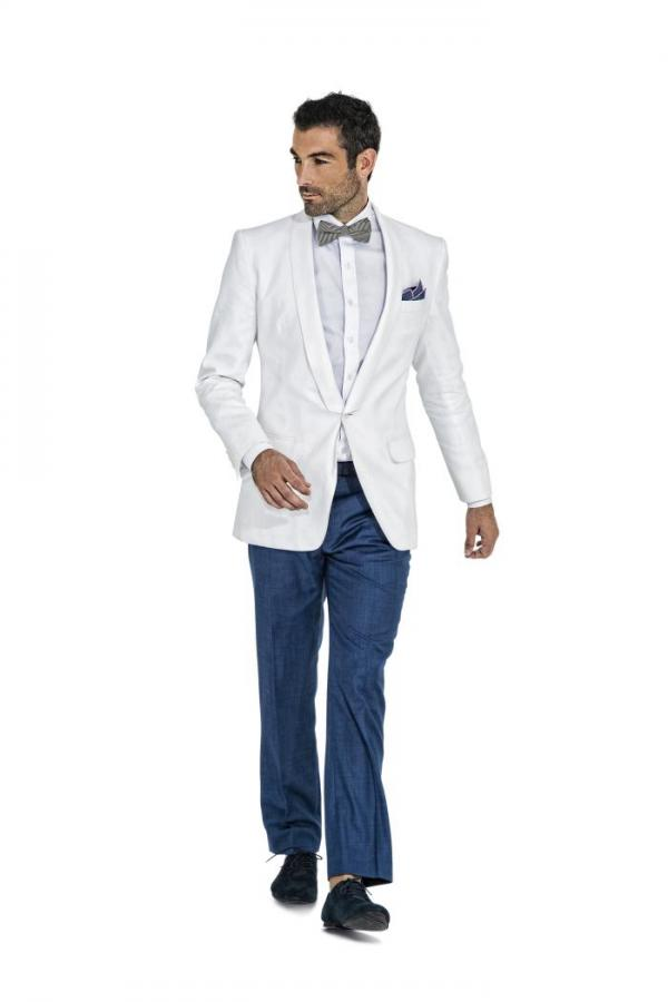 linen suits, linen suit 03a
