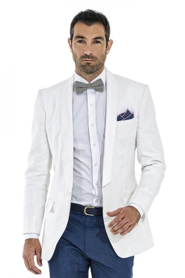 linen suits, linen suit 04a
