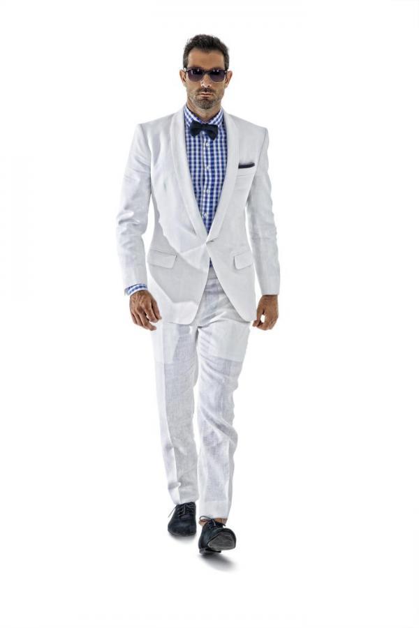 linen suits, linen suit 05