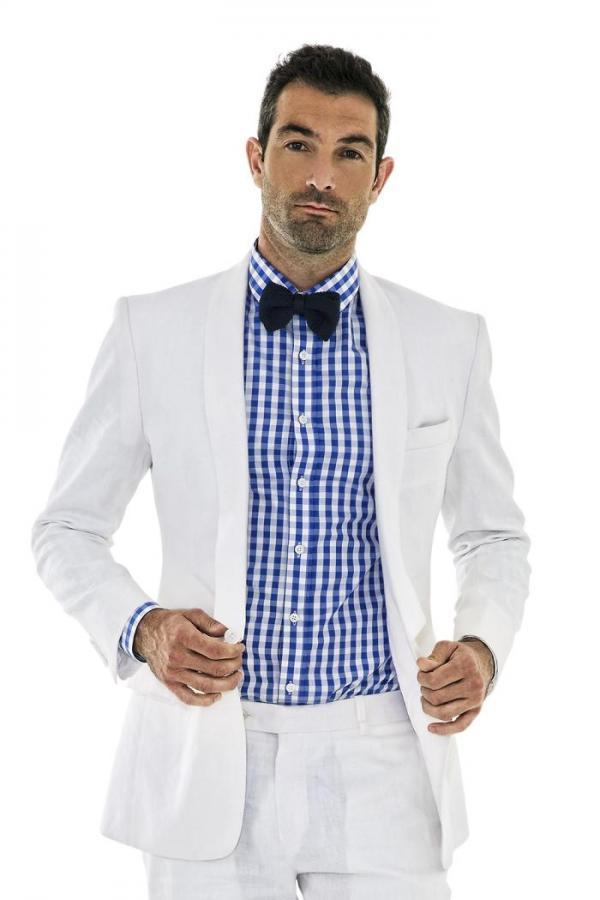 linen suits, linen suit 06