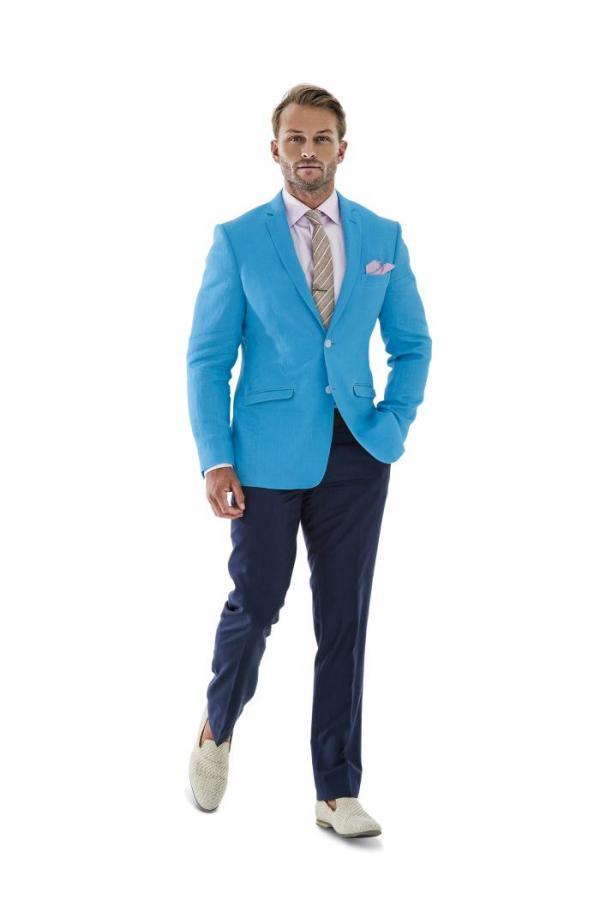 linen suits, linen suit 07