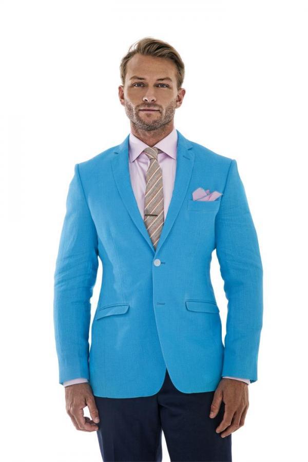 linen suits, linen suit 08