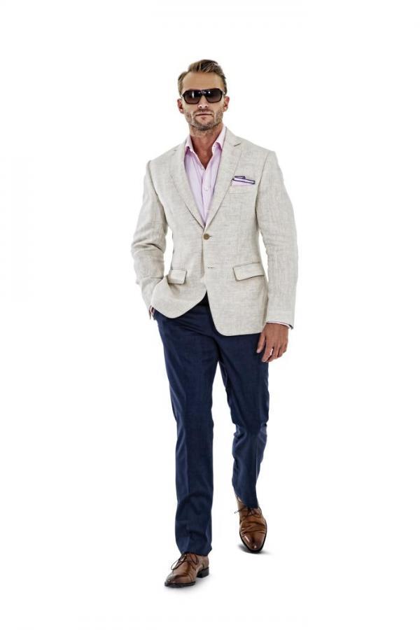 linen suits, linen suit 10