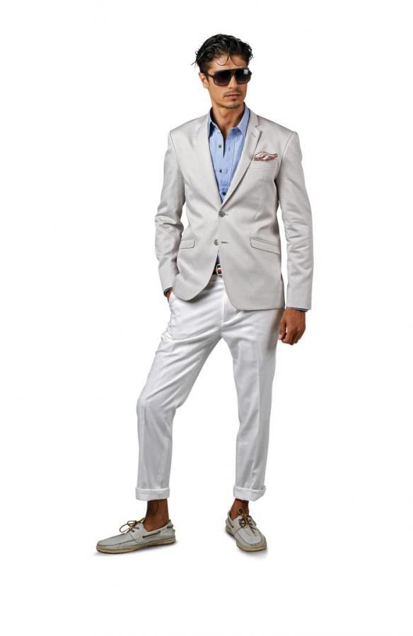 linen suits, linen suit 11