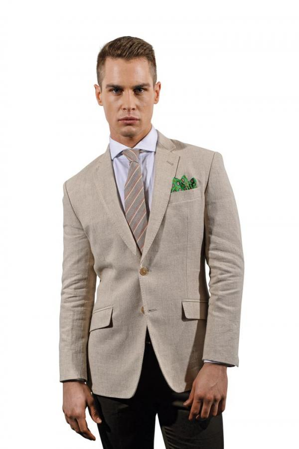 linen suits, linen suit 20