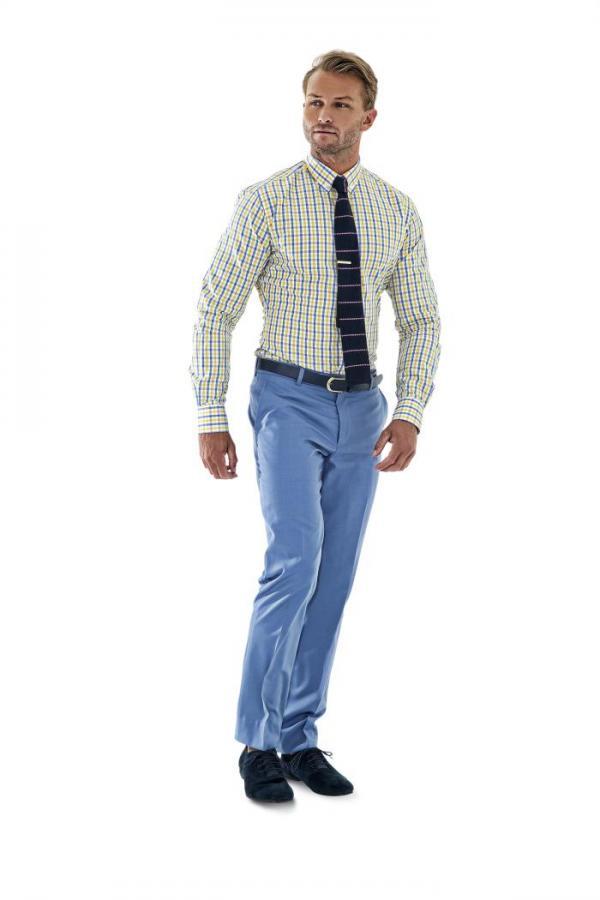casual-mens-shirts-02
