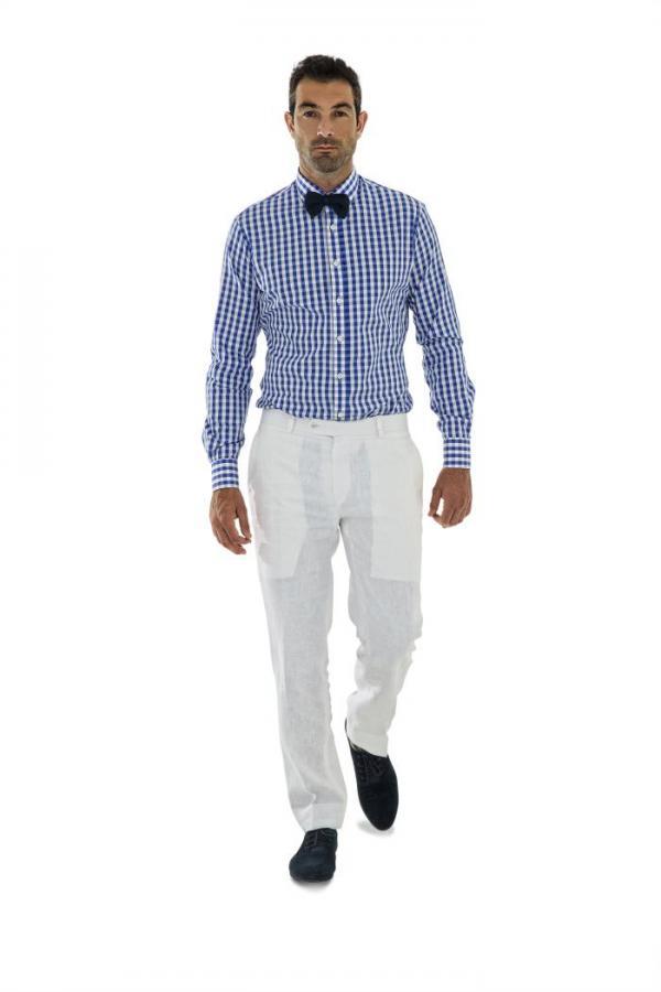 casual-mens-shirts-03