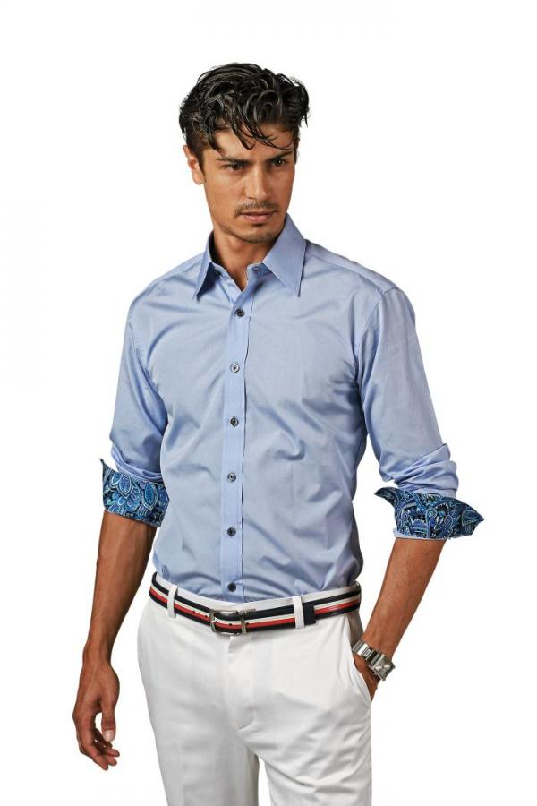 casual-mens-shirts-04