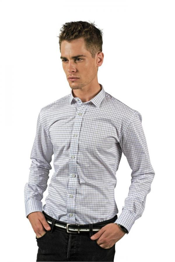 casual-mens-shirts-05