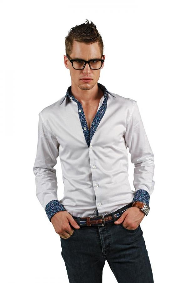 casual-mens-shirts-06