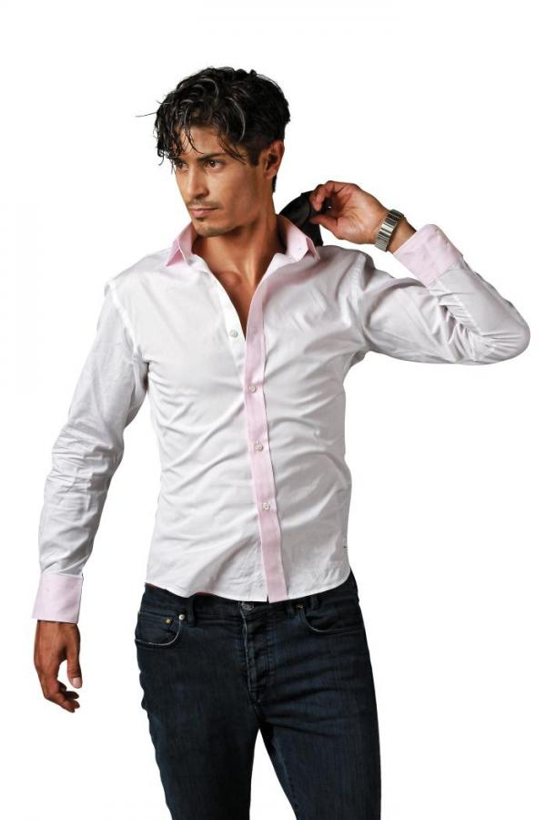 casual-mens-shirts-07