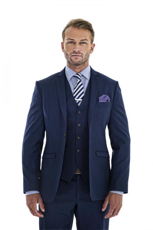 Find great deals on eBay for Mens Business Suit in Suits for Men. Shop with confidence.
