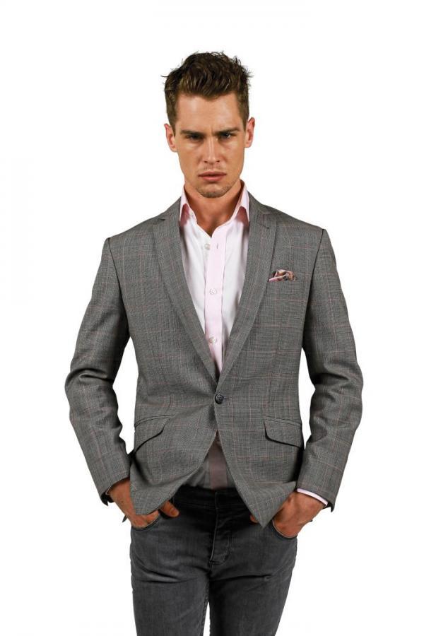 sports jackets, sports coats 05