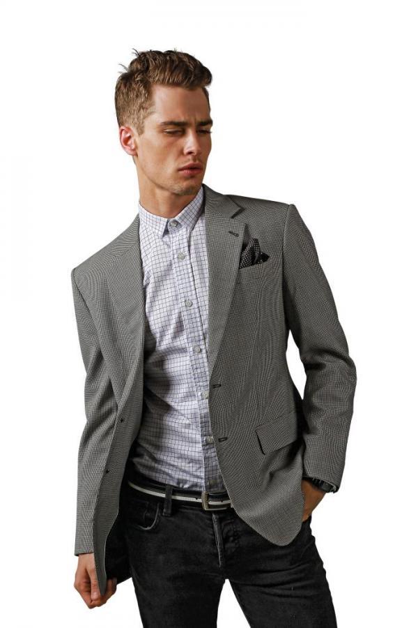 sports jackets, sports coats 06