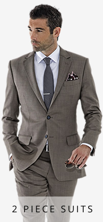 2-piece-business-suits-202x434