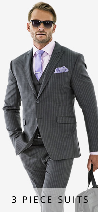 custom-3-piece-business-suits-202x434