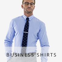 business-shirts-1-202x202