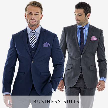 business-suits-434x434