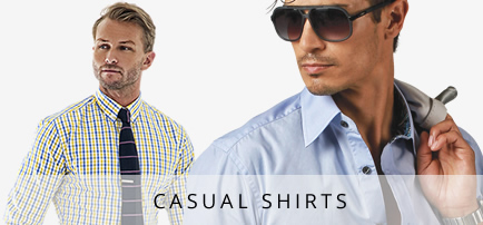 casual-shirts-434x202