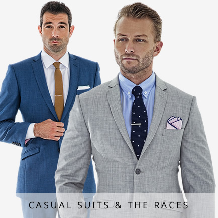 casual-suits-for-races-434x434