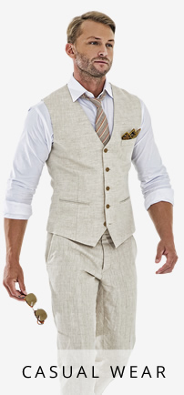 custom-casual-wedding-suits-202x434