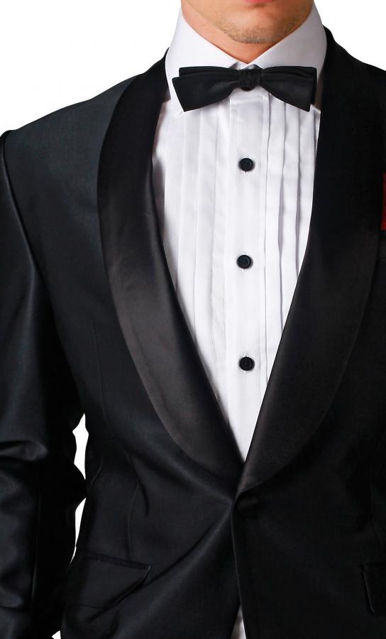 Business Shirts For Men