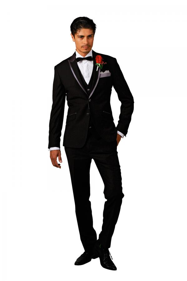 Dinner suits amp dinner jackets to suit all budgets and events
