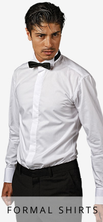 custom-formal-tuxedo-shirts-202x434