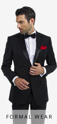 bespoke-formal-wedding-suits-202x434