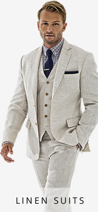 bespoke-linen-suits-202x434