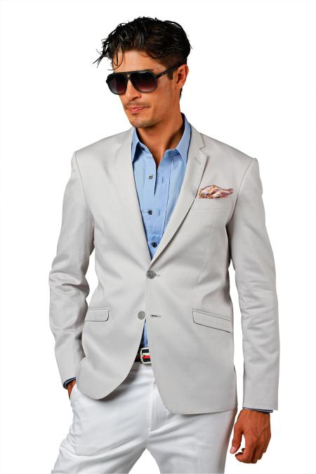 linen suit linen suits amp jackets montagio