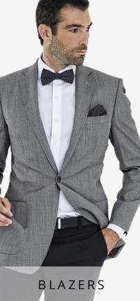 custom-mens-blazers-202x434