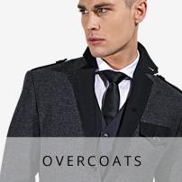 overcoats-202x202