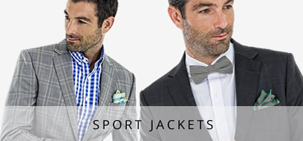 custom-sports-jackets-coats-434x202