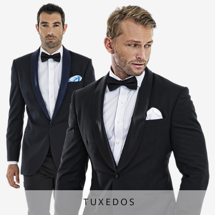 tailor-made-tuxedo-suits-434x434