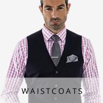 waistcoats-202x202