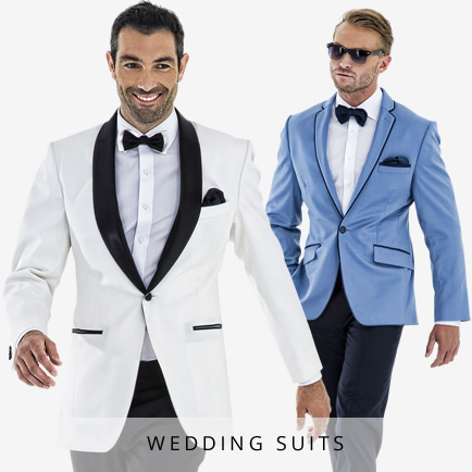 custom-wedding-suits-434x434